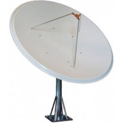 Tecatel K180BF Antena...