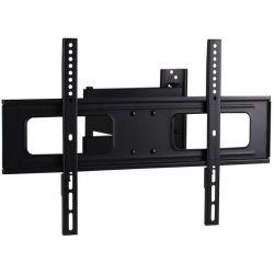 "Soporte de pared para TV de 37""-70"" parede de distância 70-470mm max 50kg"