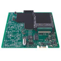 TDX Módulo de salida IP 2CI Triax