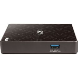 Formuler z7+ HDR 4k Android 7 Nougat WiFi AC
