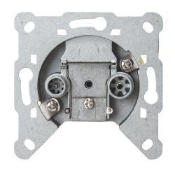 Triax- TOU-1 outlet tap 5-1000MHz