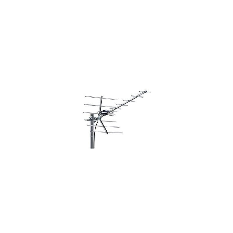 Yagi 15el UHF Triax