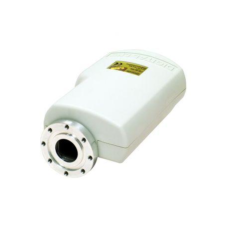 Invacom 0.3 dB Twin 2 salidas LNB universal Foco Centrado