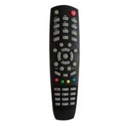 Xtrend ET 7100 V2 HD 1x C/T2 Tuner H.265 Linux Full HD 1080p HbbTV Receptor