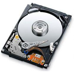 """Unidade de disco Toshiba MQ01ABD100 2.5"""" 5400 1TB SATA"""