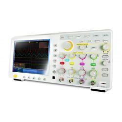 Osciloscopio digital Promax...