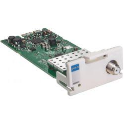 Triax TDH 811 Módulo Frontend IN DVB-S/S2 - 8PSK 950-2150MHz