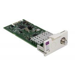 Triax TDH 813 Módulo Frontend IN DVB-T/T2 - 177,5...226,5/474...858MHz