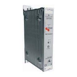 [Rénové] Module TNH 201 Twin COFDM-PAL DSB M UHF Triax
