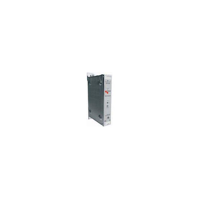 [Reacondicionado] Módulo TNH 201 Twin COFDM-PAL DSB M UHF Triax