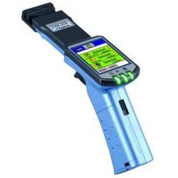 Fujikura FID-31R Traffic identifier without power meter