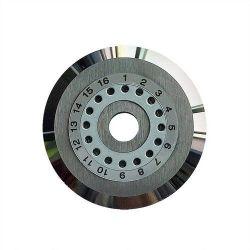 CB-16 Fujikura Spare blade for cutting machine CT-30A