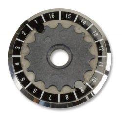 CB-05 Fujikura Spare blade for cutting machine CT-06A/CT-05A