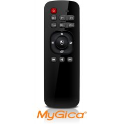 Remote Plus Mygica KR53...