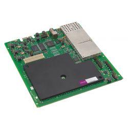 TDH 843 Módulo Backend 4 salidas COFDM adyacentes 50...858 MHz Triax