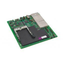 TDH 843 Módulo Backend 4 salidas COFDM adyacentes 50...858 MHz (2 slots CI) Triax