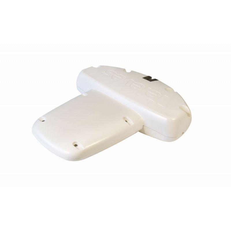 Televes Dinova Boss UHF Kit d'antenne (C21-48) G 7dBi off, G 34 dBi sur