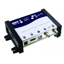 Modulateur DVB-T simple HDMI Conexer Simplus