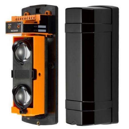AB-60 - Detector de barreira por infravermelhos, Cablado | 2…