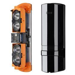 ABH-150L - Détecteur de barrière par infrarouges, Câblé| 4…