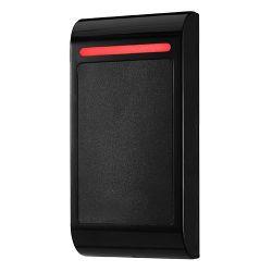 AC107 - Controlo de acesso autónomo, Acesso por cartão EM…
