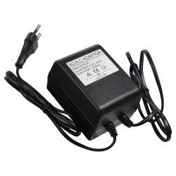 AC24V2A - Transformador AC/AC, Entrada AC 220 V, Salida AC 24 V…