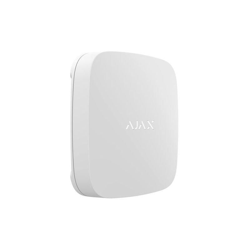 Ajax AJ-LEAKSPROTECT-W - Détecteur d'inondation, Sans fil 868 MHz Jeweller,…