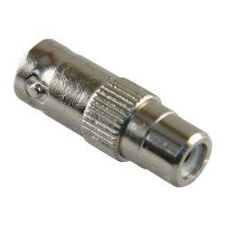 Safire CON215 - Safire connector, BNC female, RCA female, 28 mm (D),…