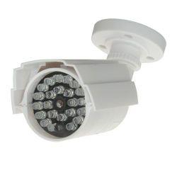 Nivian CS023 - NIVIAN Simulated (dummy) camera, Bullet camera shape…