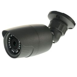 CV029I-F4N1 - Caméra bullet Gamme 1080p ECO, 4 en 1 (HDTVI / HDCVI…