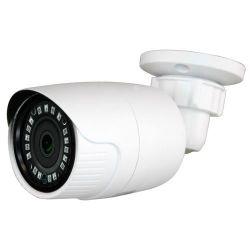 CV029IB-4N1 - Caméra bullet Gamme 720p ECO, 4 en 1 (HDTVI / HDCVI /…