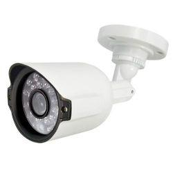 "CV126IB-HAC - Câmara bullet Gama 720p ECO, Saída HDCVI, 1/3"" 1.3…"