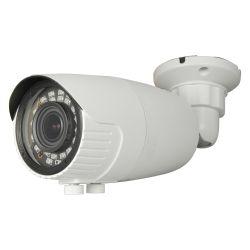 CV129VSW-F4N1 - Caméra Bullet 1080p, HDTVI, HDCVI, AHD et CVBS,…