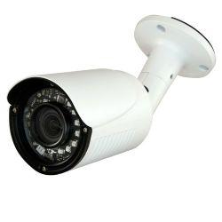 CV608ZKIB-F4N1 - Caméra bullet Gamme 1080p PRO, 4 en 1 (HDTVI / HDCVI…