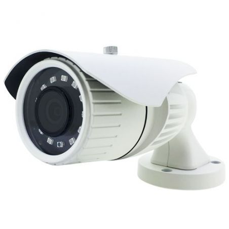 CV780-Q4N1 - Câmara bullet Gama 5Mpx/4Mpx PRO, 4 em 1 (HDTVI /…