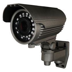 CV946VI-4N1 - Câmara bullet Gama 720p ECO, 4 em 1 (HDTVI / HDCVI /…