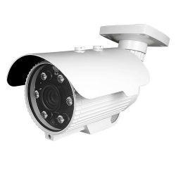CV964V-F4N1 - Caméra bullet Gamme 1080p ECO, 4 en 1 (HDTVI / HDCVI…