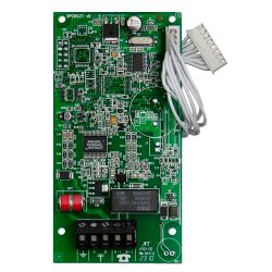 Pyronix DIGI-1200 - Módem RTC, Compatible con panel PCX46/ENFORCER, PCX46…