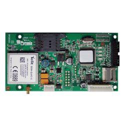 Pyronix DIGI-GPRS - Modem GPRS, Compatible avec PCX46/ENFORCER, PCX46…