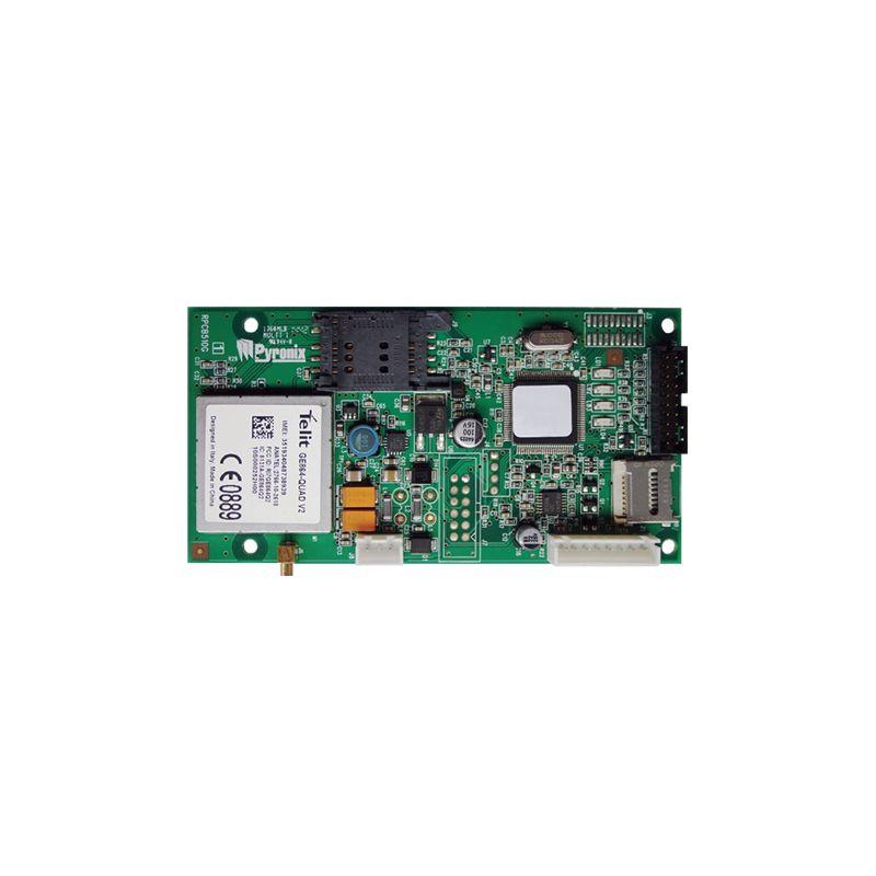 Pyronix DIGI-GPRS - Modem GPRS, Compatível com painel PCX46/ENFORCER,…