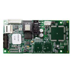 Pyronix DIGI-LAN - Modem LAN, Compatível com painel PCX46/ENFORCER,…