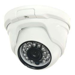 """DM941V2-HAC - Caméra dôme Gamme 720p ECO, Sortie HDCVI, 1/3"""" 1.3…"""