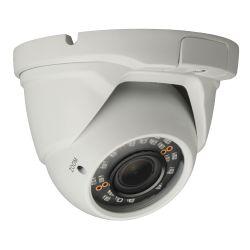 DM955VIB-4N1 - Câmara dome Gama 720p ECO, 4 em 1 (HDTVI / HDCVI /…