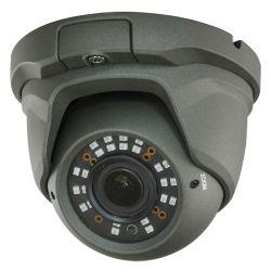 "DM955VWFI-FHAC - Câmara dome HDCVI 1080p ULTRA, 1/3"" Panasonic© 2.0…"