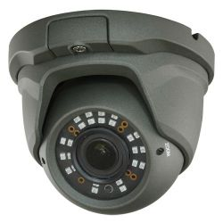 "DM955VWFI-FHAC - Caméra dôme HDCVI 1080p ULTRA, 1/3"" Panasonic© 2.0…"