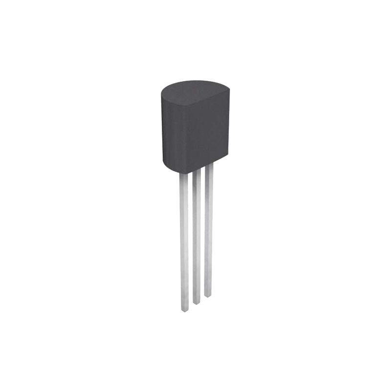 Fibaro DS-001 - Sensor de temperatura digital, Intervalo de…