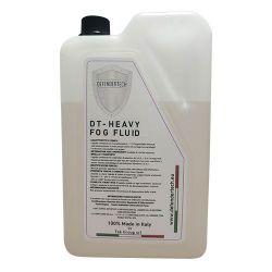Defendertech DT-FOG15 - Defendertech, Recarga de líquido, 1.5L, Spécial pour…