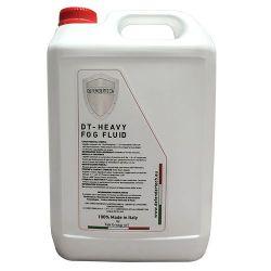 Defendertech DT-FOG50 - Defendertech, Recarga de líquido, 5.0L, Specifically…