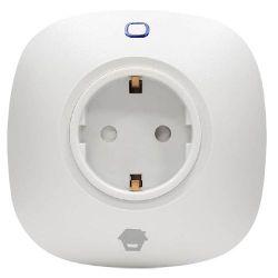 Chuango E5-PW - Remote plug, Compatible with E5-GPRS controller,…