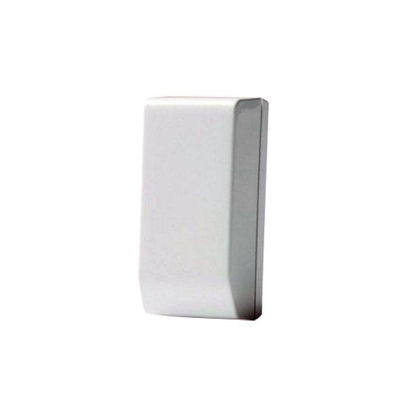 Risco EL4262 - Adaptador de sirenas bidireccionales, Compatible con…